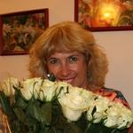 Наталия Доценко - Ярмарка Мастеров - ручная работа, handmade
