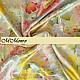 Шитье ручной работы. Ткань натуральный шелк Флоренция. Инесса (MMonro). Интернет-магазин Ярмарка Мастеров. Шелк, шелк 100%
