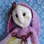 Юлия Морозова (julikshop) - Ярмарка Мастеров - ручная работа, handmade