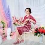 Вера Серегина - Ярмарка Мастеров - ручная работа, handmade