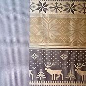 Для дома и интерьера ручной работы. Ярмарка Мастеров - ручная работа Бесплатный пошив постельного белья. Handmade.