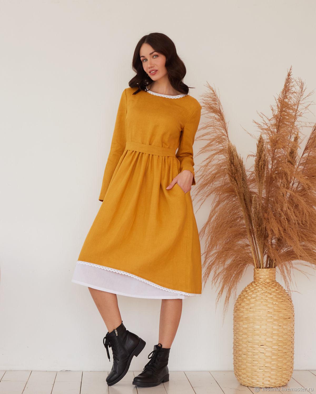 платья калининград купить магазин