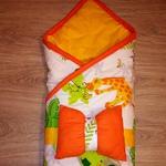 """""""В кроватку!"""" (vkrovatku) - Ярмарка Мастеров - ручная работа, handmade"""