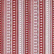 Материалы для творчества ручной работы. Ярмарка Мастеров - ручная работа Фланель F6741 США. Handmade.