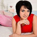Юлия Юшкова (yulia1982) - Ярмарка Мастеров - ручная работа, handmade