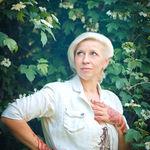 Ирина (moscow1972) - Ярмарка Мастеров - ручная работа, handmade