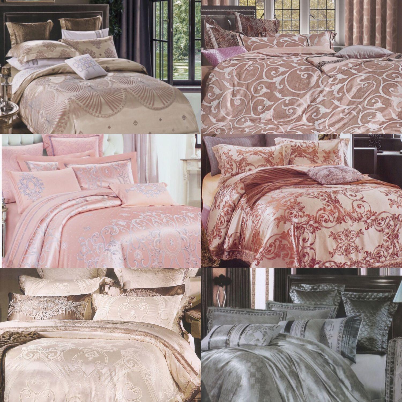 76db583e940c Текстиль, ковры ручной работы. Ярмарка Мастеров - ручная работа. Купить  Элитное постельное белье ...