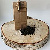 Цветы и флористика handmade. Livemaster - original item The healing of Ivan-tea is fermented.. Handmade.