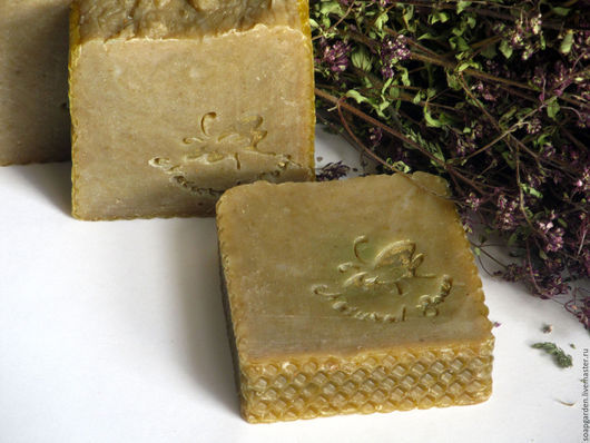 Мыло ручной работы, мыло натуральное с нуля, мыло для сухой кожи, мыло с медом, огуречное мыло, мыло на зеленом чае, мыло с душицей, липой, мыло с желтой глиной, натуральное мыло на травах.