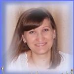Анна Елтышева (AmazingHook) - Ярмарка Мастеров - ручная работа, handmade