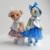 Трогательные игрушки - Ярмарка Мастеров - ручная работа, handmade