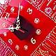 Часы для дома ручной работы. часы из стекла, фьюзинг  Золотая графика. Лилия  Горбач-ФЬЮЗИНГ. Ярмарка Мастеров. Часы, бордовый