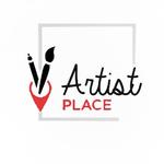 Art-вечеринки Artistnight - Ярмарка Мастеров - ручная работа, handmade