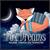 Fox Dreams Материалы для творчества - Ярмарка Мастеров - ручная работа, handmade