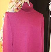Одежда handmade. Livemaster - original item Sweater for woman. Handmade.