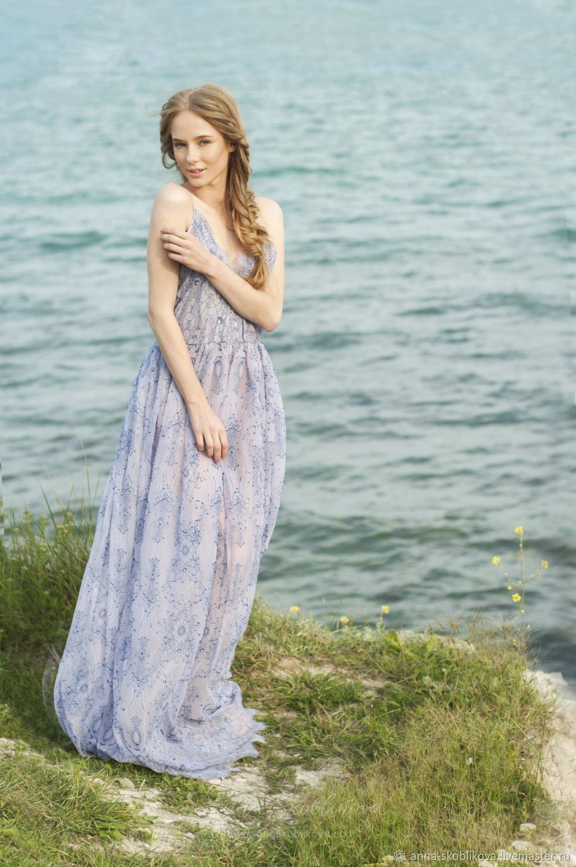 Sirenevoe vestido de novia de encaje - Promoción - Venta de la ...