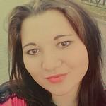 Дарья Макарова (rukodelkino333) - Ярмарка Мастеров - ручная работа, handmade