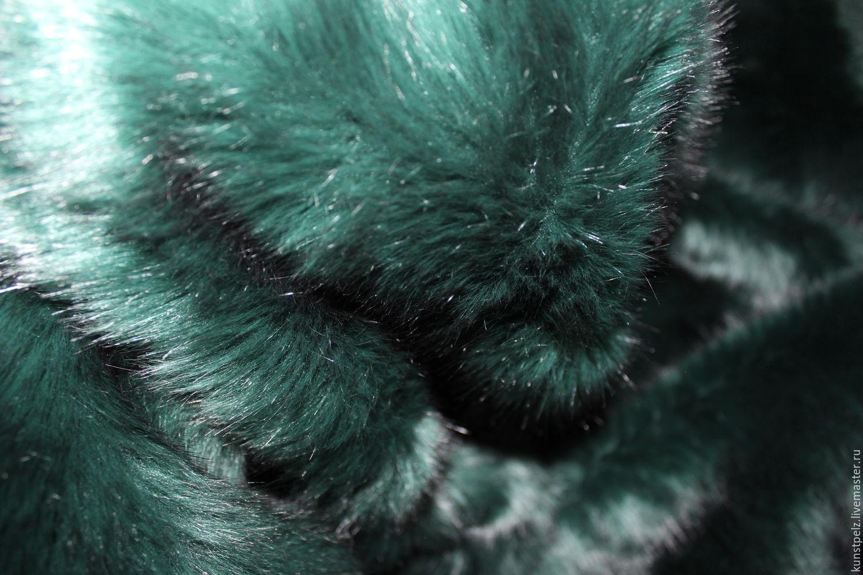 Тёмный малахит цвет