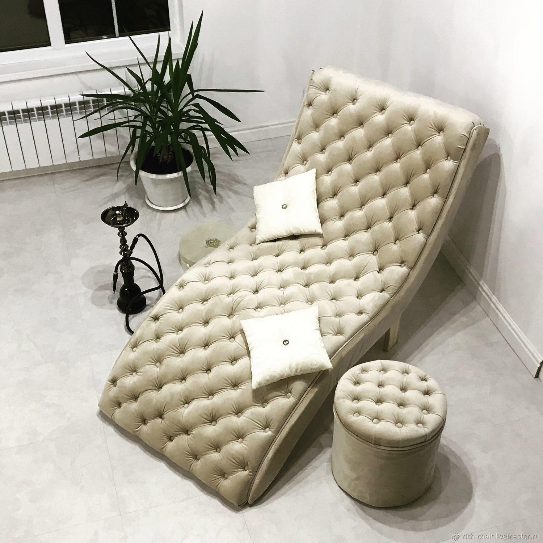 the chaise lounge, Chairs1, Orenburg,  Фото №1