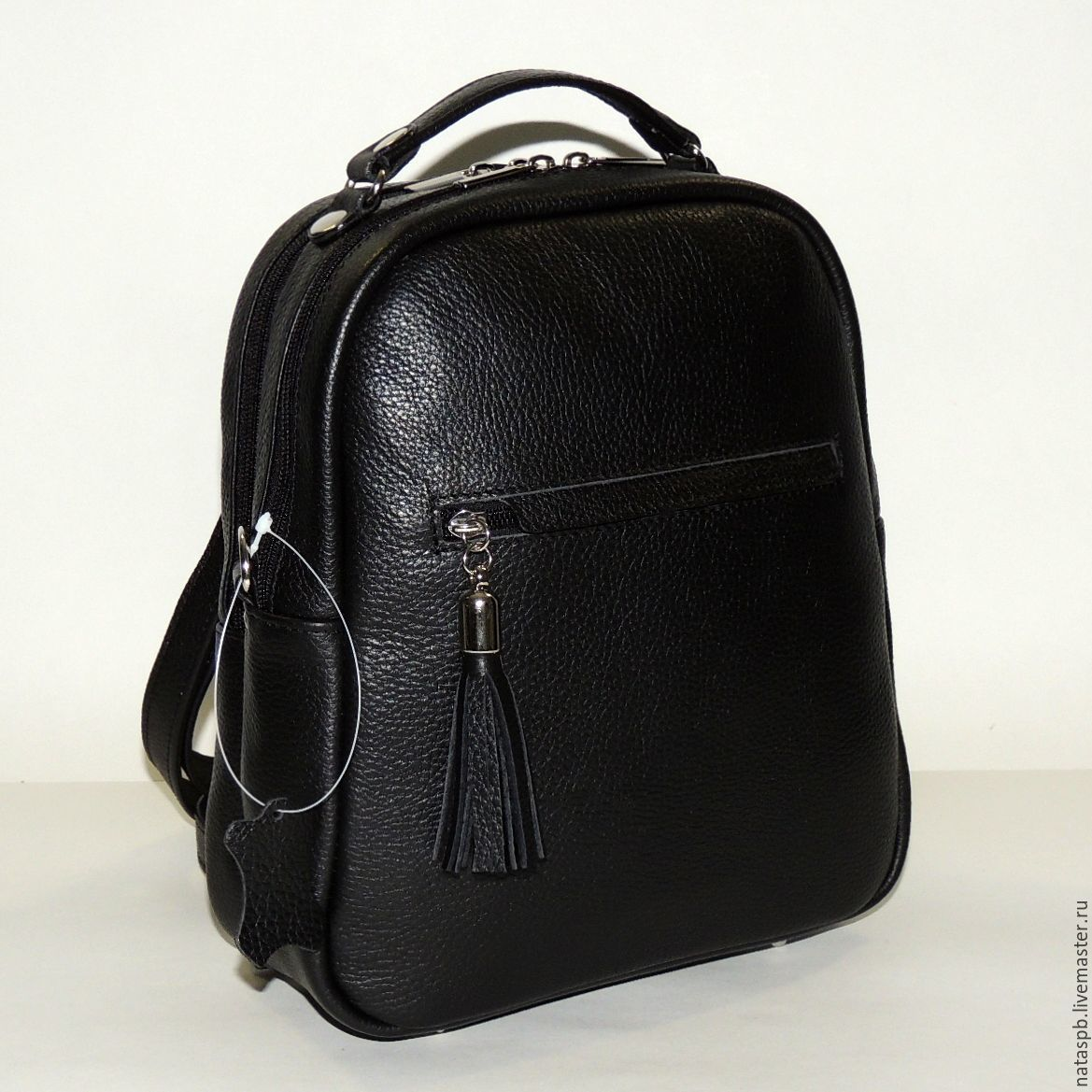 Сумки рюкзаки кожаные интернет магазин сумки дорожные фирмы орион