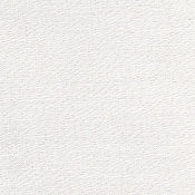 Материалы для творчества handmade. Livemaster - original item White linen with lurex Zweigart Belfast 32 3609/1111. Handmade.
