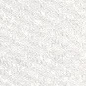 Лен белый с люрексом Zweigart Belfast 32 3609/1111