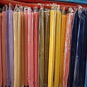 Материалы для творчества ручной работы. Ярмарка Мастеров - ручная работа Корейский фетр листовой мягкий, 20х30 см. Handmade.