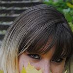 Татьяна (kononenko) - Ярмарка Мастеров - ручная работа, handmade