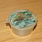 Материалы для творчества handmade. Livemaster - original item Powder Of Usemy. Handmade.