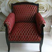 Купить Мебель в интернет-магазине Krasim-vse на Ярмарке Мастеров