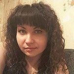 Ирина Сумарокова (IrinaSum) - Ярмарка Мастеров - ручная работа, handmade