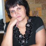Олеся Машталова - Ярмарка Мастеров - ручная работа, handmade
