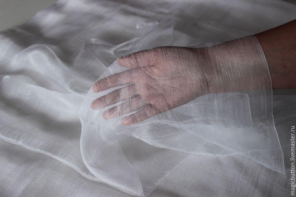 Разреженный  маргеланский шёлк ширина 85 -90 см – заказать на Ярмарке Мастеров – AHIYJRU | Материалы для валяния, Павлодар
