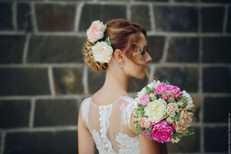 Цена свадебные букеты белгород, для деловых
