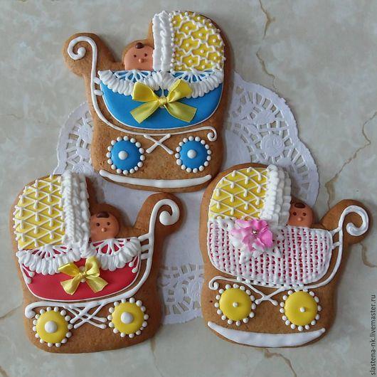 Кулинарные сувениры ручной работы. Ярмарка Мастеров - ручная работа. Купить Мамочке. Handmade. Комбинированный, женщине, пряничный набор, масло