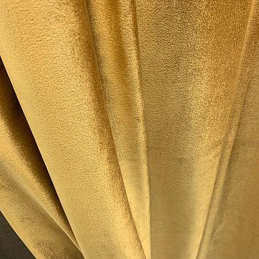 Текстиль ручной работы. Ярмарка Мастеров - ручная работа Шторы Солнечная Сторона. Handmade.