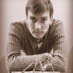 Галиулин Илья Минуллович - Ярмарка Мастеров - ручная работа, handmade