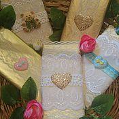 Цветы и флористика ручной работы. Ярмарка Мастеров - ручная работа Весенний праздник, шоколад к 8 марта, букет из конфет, шоколадница. Handmade.