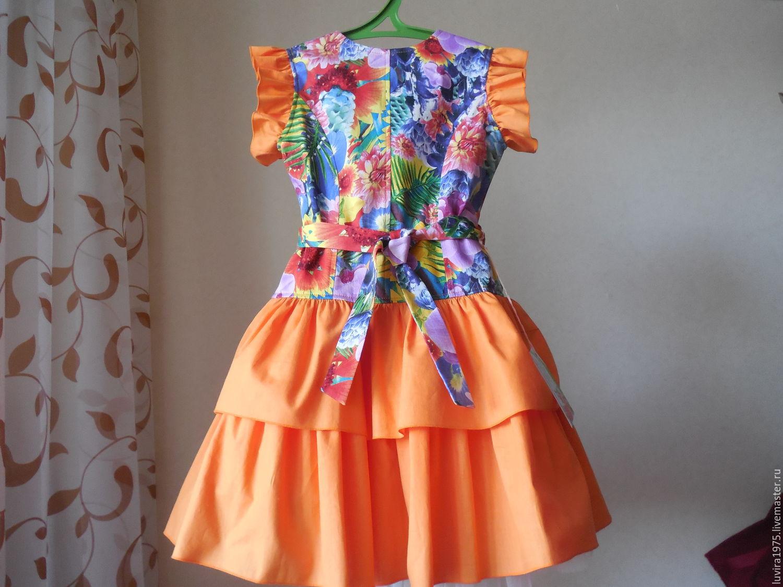 летне  шить начинающим