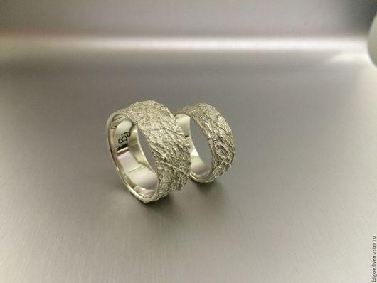Кольца ручной работы. Заказать кольцо из серебра. Авторское кольцо. Необычное кольцо. BigJoe. Ярмарка Мастеров. Купить кольцо брызги, серебро 925 пробы