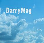 Дарья Микс (Darrymag) - Ярмарка Мастеров - ручная работа, handmade