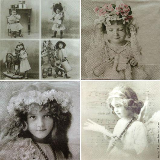 «Детские забавы» 171  временно нет в наличии «Бабушкина радость» 170 «Девочка в ромашковом венке» 277 «Ангел с флейтой» 420
