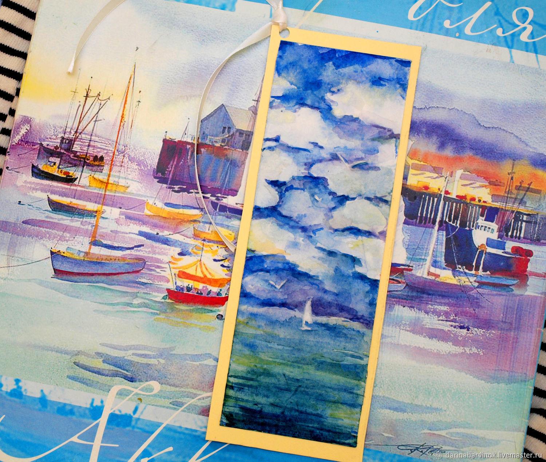 Море открыток магазин, сделать креативный