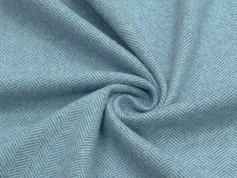 Ткань  трикотаж твид елочка Т02.1 3 вида, Ткани, Москва,  Фото №1