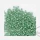 1483   translucent light spring green\r\n            прозрачный светло-зелёный весенний