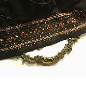Материалы для творчества handmade. Livemaster - original item Lace antique №319. Handmade.