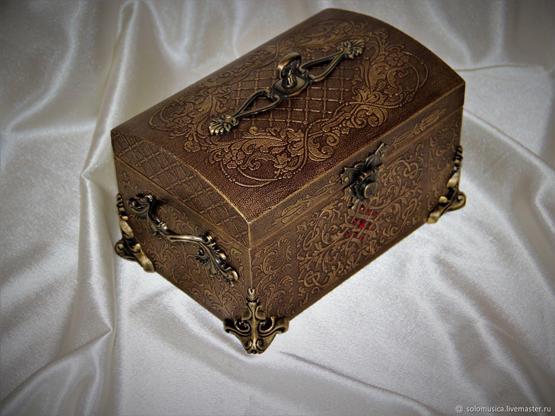 створки от старинных шкатулок фото ценные