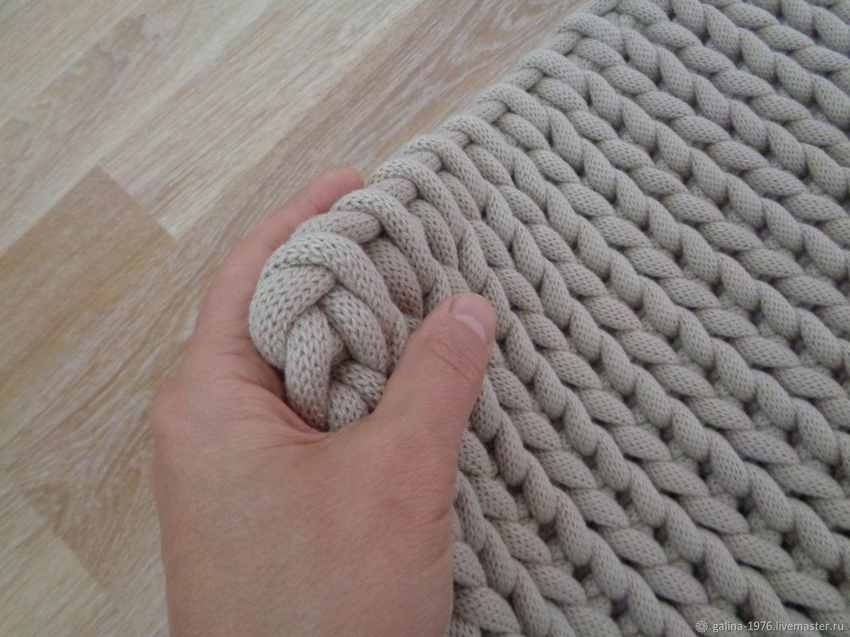 Carpet ' Time', Carpets, Voronezh,  Фото №1