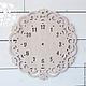 арт.00306 диаметр:35 см цена:350 рублей