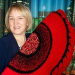 Вязание Наташи - Ярмарка Мастеров - ручная работа, handmade